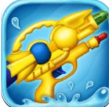 玩具水枪射击最新官方版 v1.2.2
