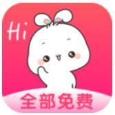萌萌桌面宠物 v1.0.4