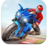 摩托赛车竞速3D v5.1