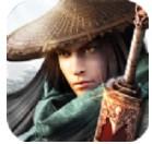 刀剑情缘手游官方版 v1.0