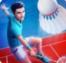 决战羽毛球最新版