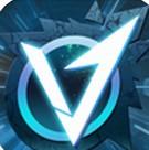 菠萝电竞官方版app v6.0