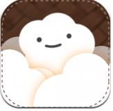 木棉花进化史正式版