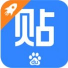 贴吧极速版app v9.1.0.0