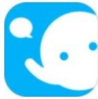 潮信app v3.1.12