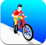 单车帝国 v0.1