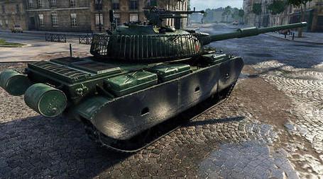 坦克尖兵最新版下载