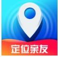 手机定位他迹app v2.1.0