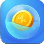 流量王app v2.2.0