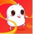 糖豆app v7.3.3