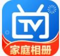 电视家3.0tv版官方版 v2.8.2