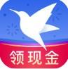 迅雷福利版app v6.02.4.5971