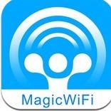 WiFi精灵最新版本 v5.0.2.9