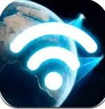 手机随身WiFi v1.5.0