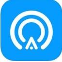 WiFi全能管家app v2.6.2