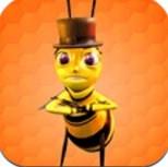 蜜蜂群模拟器中文版