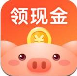 金猪记步app