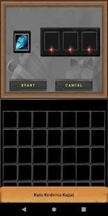骑士团长模拟器游戏安卓版下载