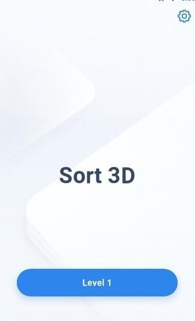 分类3D游戏下载