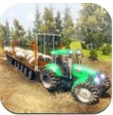 农场运输模拟中文版破解版