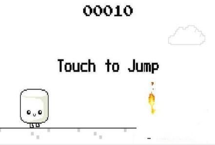 棉花糖跳动安卓版游戏下载