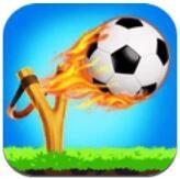 弹弓足球比赛安卓版