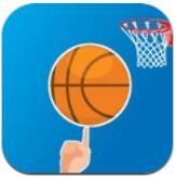 街机指尖篮球安卓版