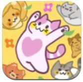 合并小猫咪安卓版