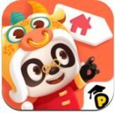 熊猫博士小镇合集全部解锁版