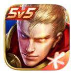 王者荣耀老版本 v3.63.1.5