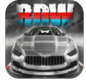 赛车竞速世界安卓版 v1.3.5