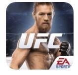 UFC终极斗士正版 v1.9.4