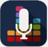 变声器app v5.4.9