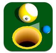 反向池手机版 v1.0.0