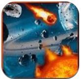 天空力量银河出击安卓版 v1.0.15