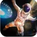太空生存冒险游戏
