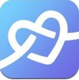 婚贝视频app