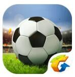 全民冠军足球破解版 v1.0.1863