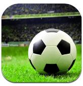 传奇冠军足球九游版 v1.3.0