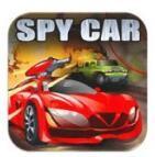 间谍赛车 v1.3.7