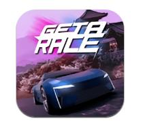 格塔赛车手机版 v1.0.0