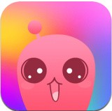 头像秀秀app v1.0.0
