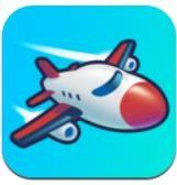 皇家飞机场内购版 v1.0.6