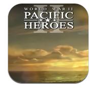 太平洋英雄2手机版 v4.5