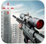 狙击猎手破解版 v3.12.2