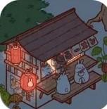 兔兔后院 v1.0.0