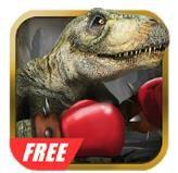 恐龙战士破解版 v1.4