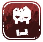 僵尸围城模拟器手机版 v1.6.4