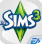 模拟人生3安卓汉化版 v2.5.27