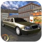 豪华出租车模拟游戏 v0.6